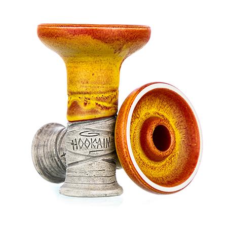 Hookain – LIT LIP Phunnel – Sunset