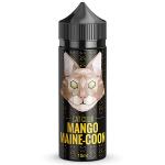 Cat Club – Mango Maine Coon Aroma