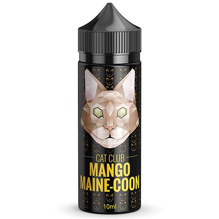 AttackePinguin-Mango-Maine-Coonl-Cat-Club-Copy-Cat