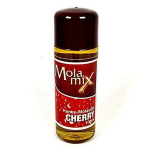 Mola Mix – Honey-Molasses Cherry 100ml