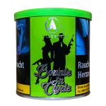 O's Tobacco – Bonnie 'n Clyde Tabak