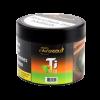 AttackePinguin-Rauchgold-Tobacco-–-Ti-Tee-Tabak