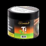 Rauchgold Tobacco – Ti Tee Tabak