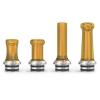 AttackePinguin-Ambition-Mods---DL-und-MTL-4-in-1-510er-Drip-Tip-Set-Ultem