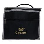 Caesar – UFO 3L Mid – Stainless Steel Shisha