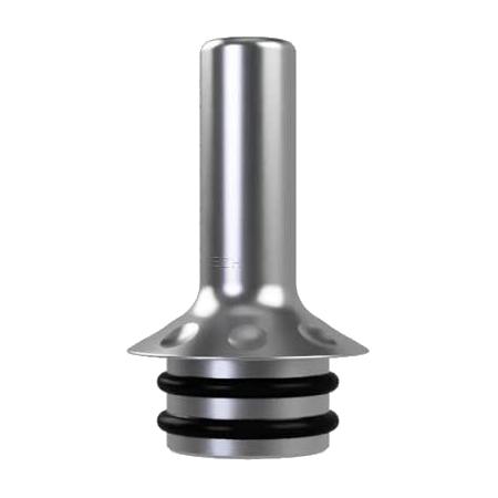 AttackePinguin-Drip-TIp-Silber-510
