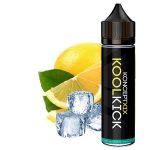 KONCEPT XIX – Kool Kick Liquid 50ml