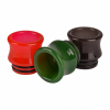 AttackePinguin-Mundstück-810-mittig-schmal-mit-Dichtungsringen-Farbwechsel