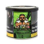 Almassiva Tobacco – Sommer in Beirut Tabak