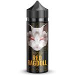 Cat Club – Red Ragdoll Aroma