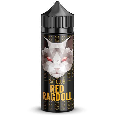 Attacke-Pinguin-Cat-Club-–-Red-Ragdoll-Aroma