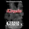 Attacke-Pinguin-German-Liquids-Kirsche