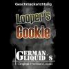 Attacke-Pinguin-German-Liquids-Loopers-Cookie