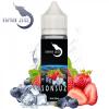 Attacke-Pinguin-Sonsuz-Hayvan-Juice-Aroma