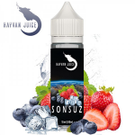 Hayvan Juice – Sonsuz Aroma