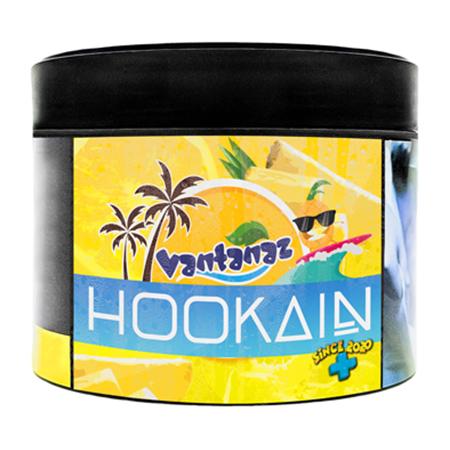 Hookain Tobacco – Vantanaz Tabak