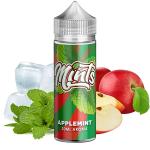 Mints – Applemint Aroma