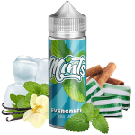 Mints – Evergreen Aroma