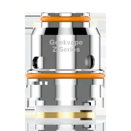 GeekVape – Z Series Coils