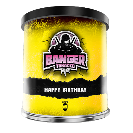 AttackePinguin-Banger-Tobacco-Happy-Birthday