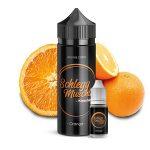 Schleggmuschln – Orange Aroma