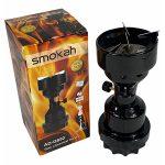 Smokah – AD-G650 Gaskocher
