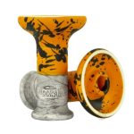 Hookain – LIT LIP Phunnel – Saf-Tiger