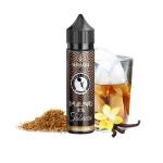 Nebelfee – Feenchen Manu El Tobacco Vanilla Rum Aroma