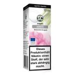 SC Liquids – Himbeere Liquid 10ml