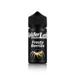 Spider Lab – Frosty Berries Aroma