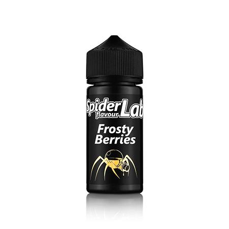 AttackePinguin-SpiderLab-Frosty-Berries