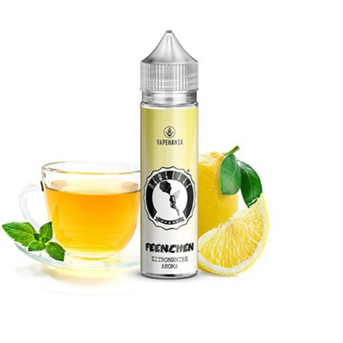 AttackePinguin-Zitronen-Tee