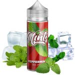 Mints – Peppermint Aroma